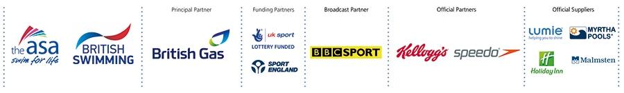 Partnership Hub sponsors
