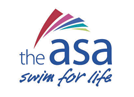 School Swimming and Water Safety sponsor