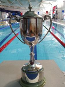 Cupar Trophy Masters Champs