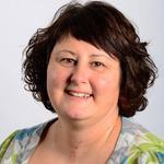 NVF Kelly Podbury (2)