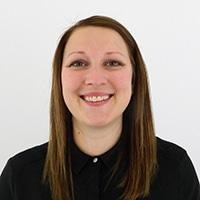 Sara Green, ASA Workforce Support Manager